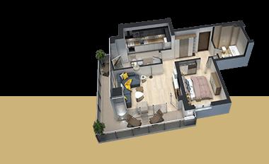 apartament_nou_conest_iasi_2-camere_tip-2C_thumbnail