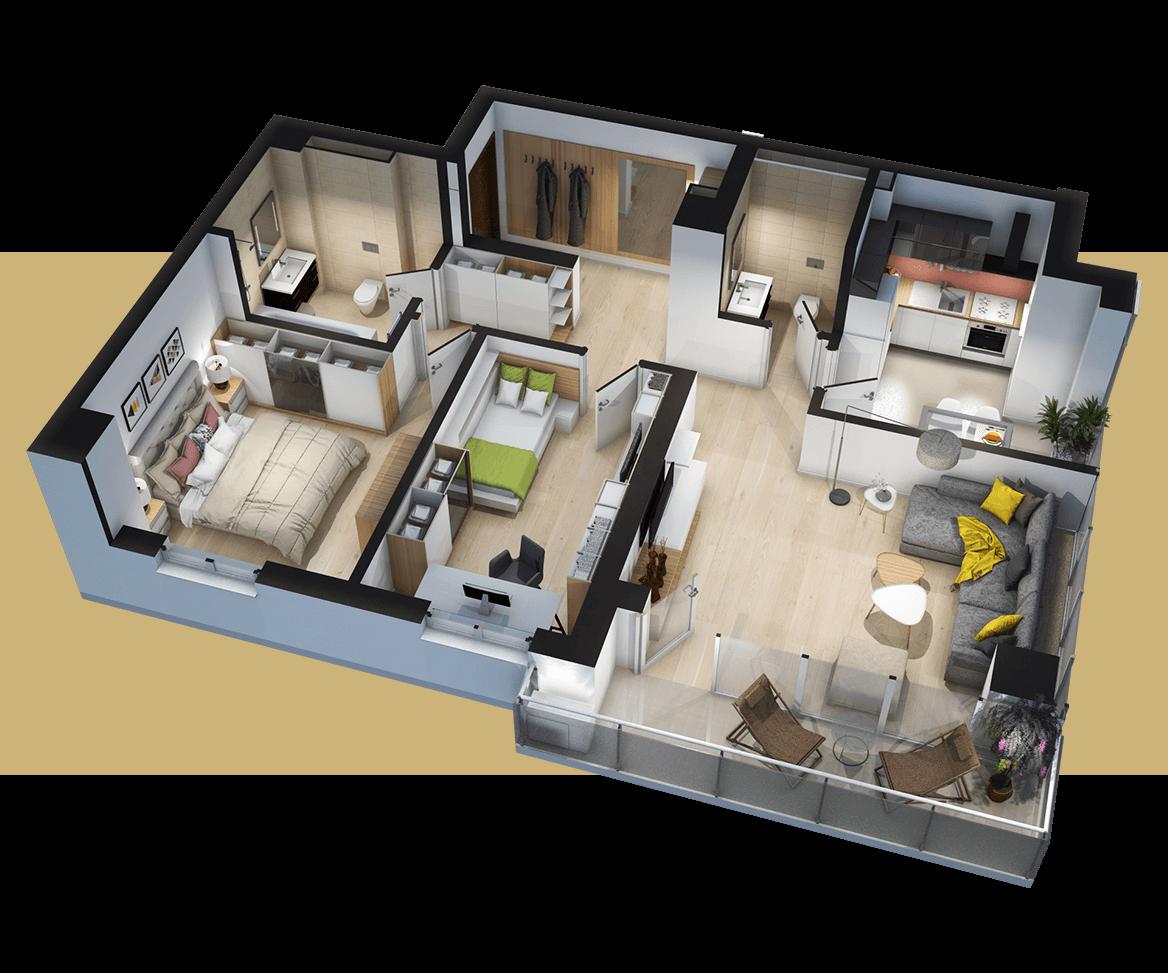 apartament_nou_conest_iasi_3-camere_tip-3A