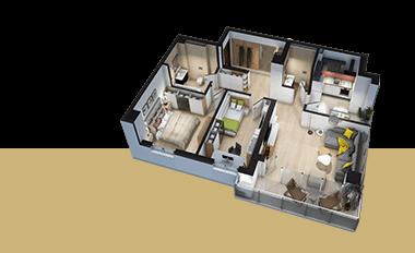 apartament_nou_conest_iasi_3-camere_tip-3A_thumbnail