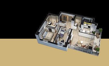 apartament_nou_conest_iasi_3-camere_tip-3B_thumbnail