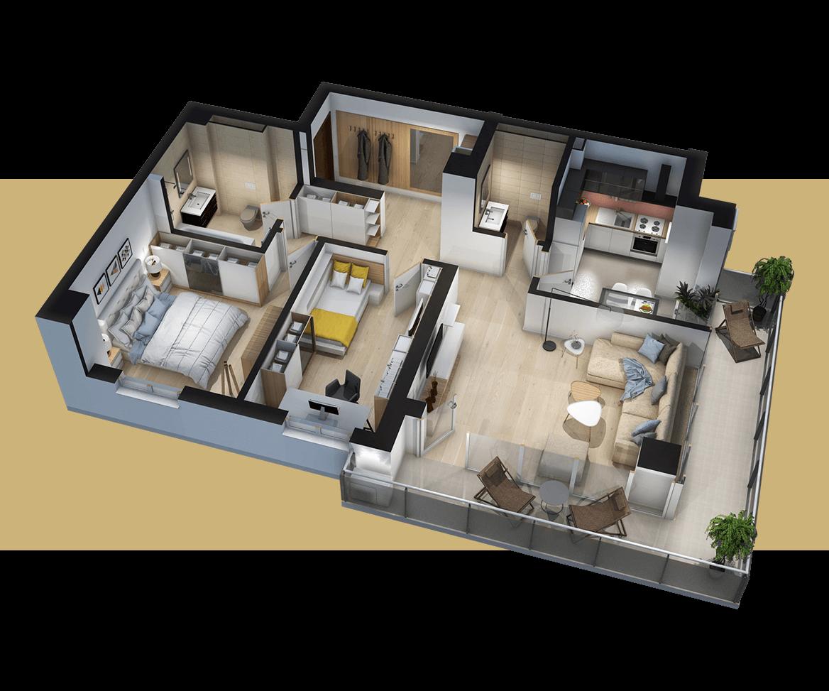 apartament_nou_conest_iasi_3-camere_tip-3C