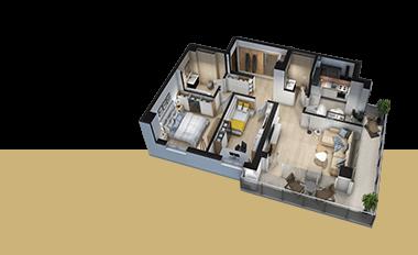 apartament_nou_conest_iasi_3-camere_tip-3C_thumbnail