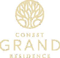 logo_conest_grand
