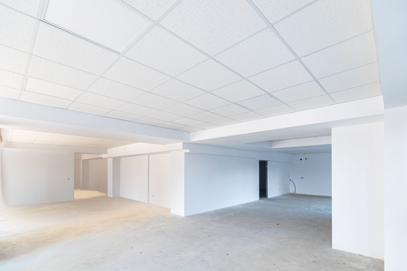 conest-grand-residence-spatii-comerciale-de-inchiriat-iasi-cgr-01