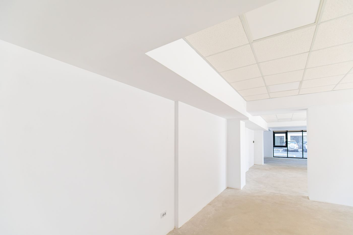 conest-grand-residence-spatii-comerciale-de-inchiriat-iasi-cgr-05