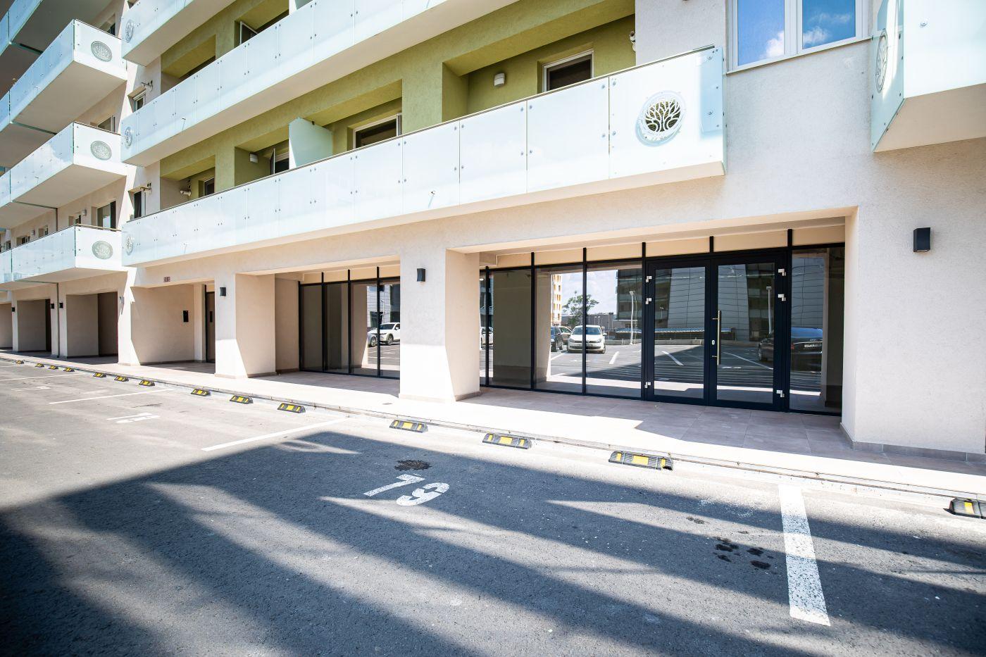 conest-grand-residence-spatii-comerciale-de-inchiriat-iasi-cgr-08