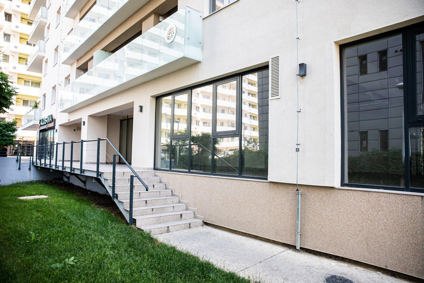 conest-grand-residence-spatii-comerciale-de-inchiriat-iasi-cgr-10