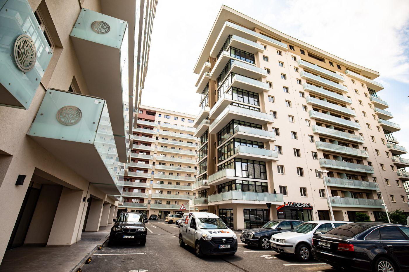conest-grand-residence-spatii-comerciale-de-inchiriat-iasi-cgr-11