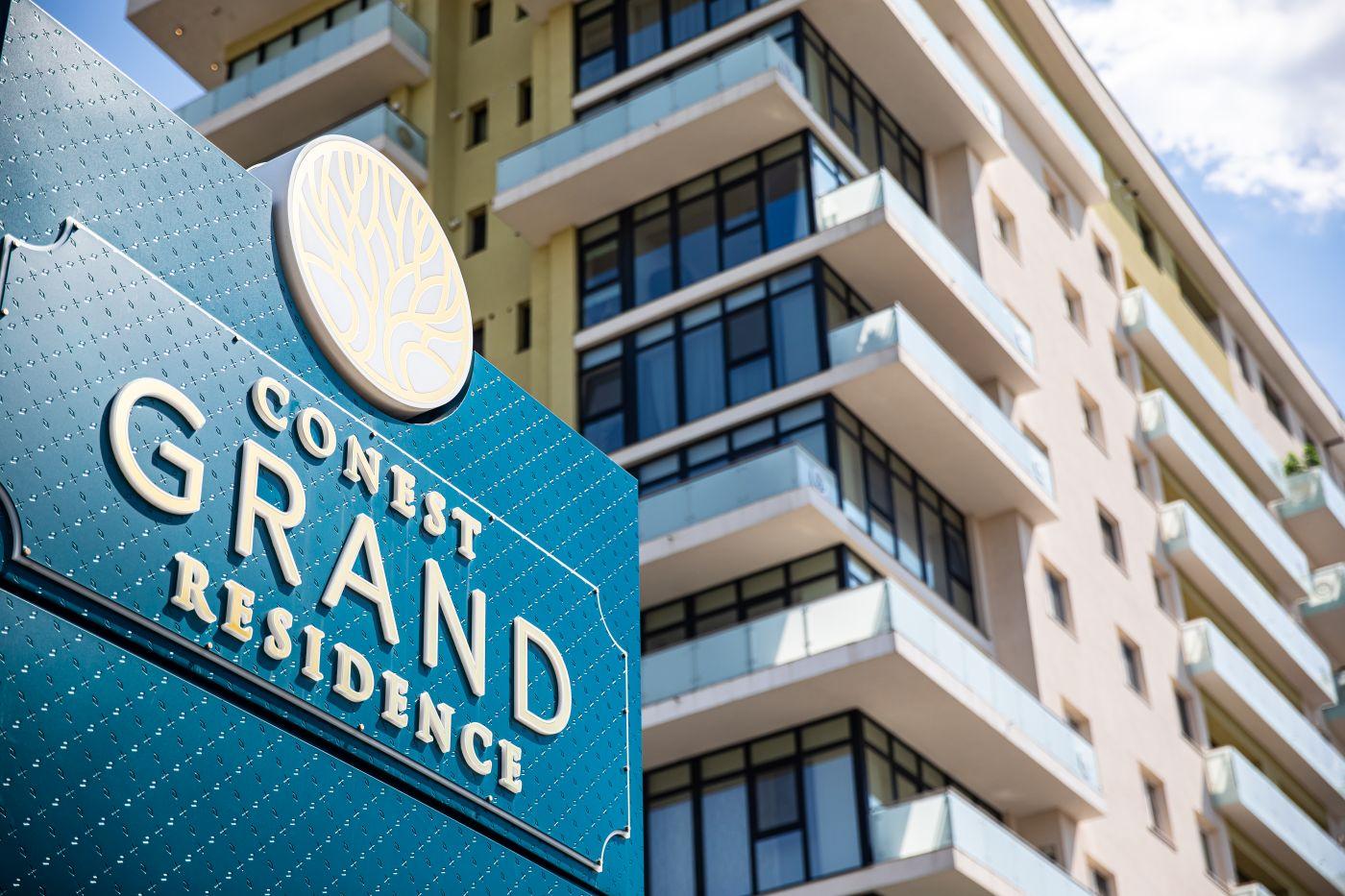 conest-grand-residence-spatii-comerciale-de-inchiriat-iasi-cgr-14